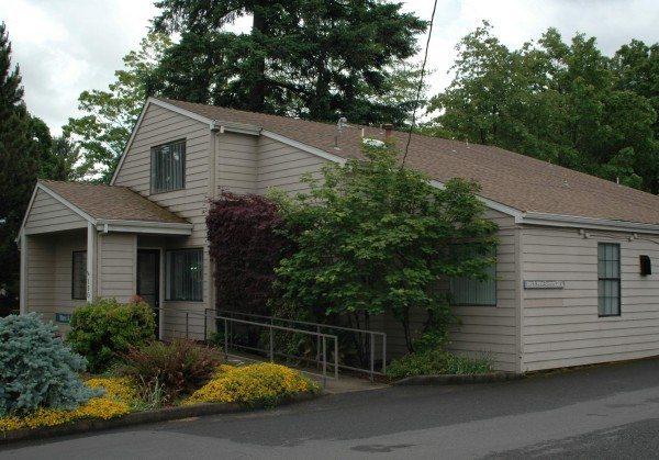 Commercial Siding | Hometown Exterior Designs   Portland, OR U0026 Vancouver, WA