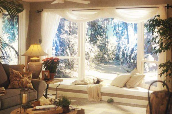 Window Installation   Hometown Exterior Designs - Portland, OR & Vancouver, WA