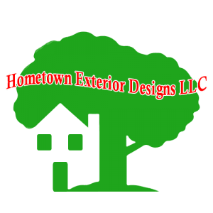 Join Our Team | Hometown Exterior Designs - Portland, OR & Vancouver, WA