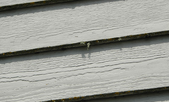 LP Siding Replacement   Hometown Exterior Designs - Portland, OR - Vancouver, WA