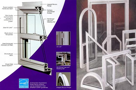 Window Installations | Hometown Exterior Designs - Portland, OR & Vancouver, WA