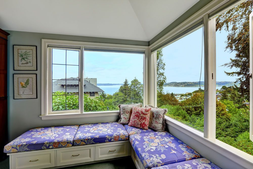 Window Replacement & Installation | Hometown Exterior Designs - Portland, OR & Vancouver, WA