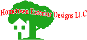 Hometown Exterior Designs