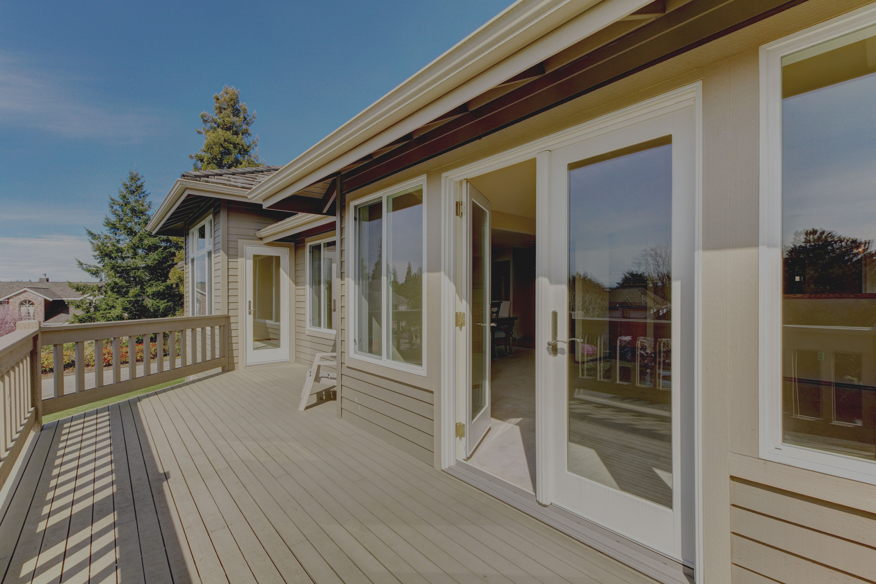 Beauty & Efficiency | Hometown Exterior Designs - Portland, OR - Vancouver, WA