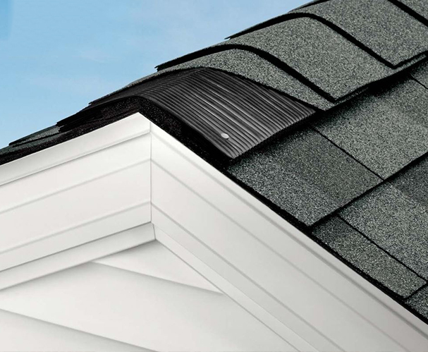 Roofing Hometown Exterior Designs Portland Amp Vancouver