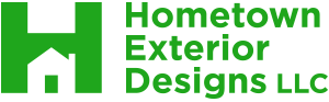 Hometown Exterior Designs